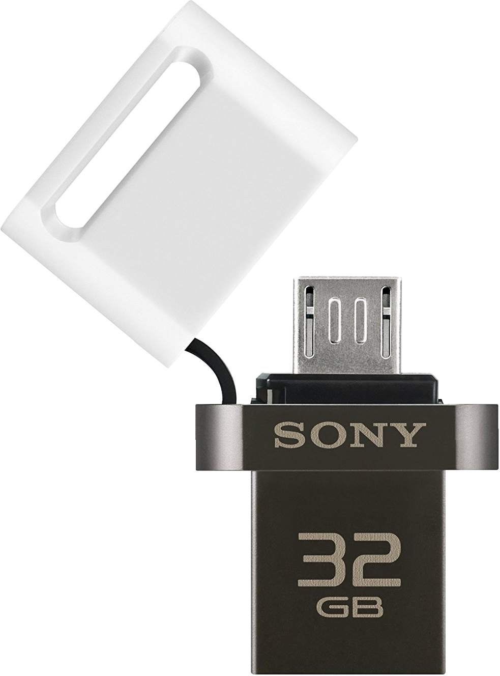 sony microvault usm32sa3 usb flash laufwerk 32 gb. Black Bedroom Furniture Sets. Home Design Ideas