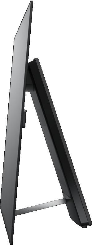 sony kd 77a1b oled tv 77 195 cm schwarz g nstig. Black Bedroom Furniture Sets. Home Design Ideas