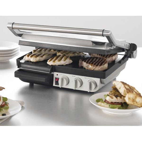 solis barbecue grill xxl pro g nstig kaufen kontaktgrill media markt online shop. Black Bedroom Furniture Sets. Home Design Ideas