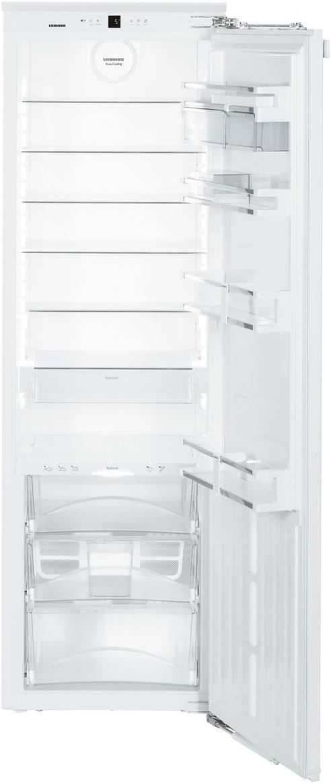 liebherr ikbp 3560 r frig rateur encastrable classe d 39 efficacit nerg tique a blanc. Black Bedroom Furniture Sets. Home Design Ideas