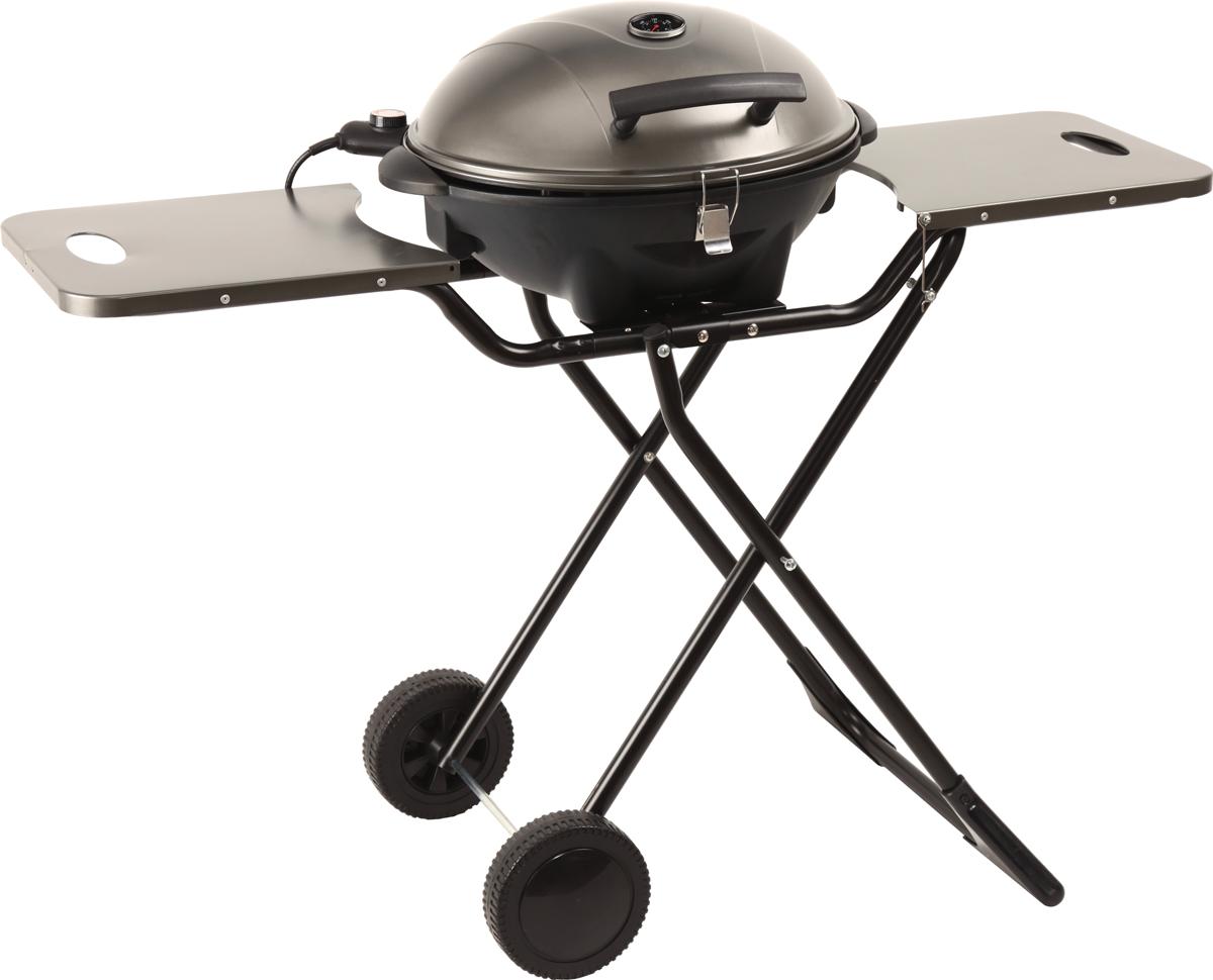 ohmex grill 3660 g nstig kaufen elektrogrill media markt online shop. Black Bedroom Furniture Sets. Home Design Ideas