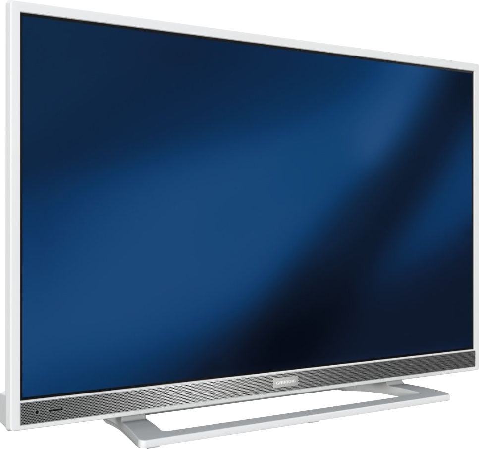 grundig 28 ghb 5600 led tv 28 200 hz silber g nstig kaufen 20 29 fernseher media. Black Bedroom Furniture Sets. Home Design Ideas