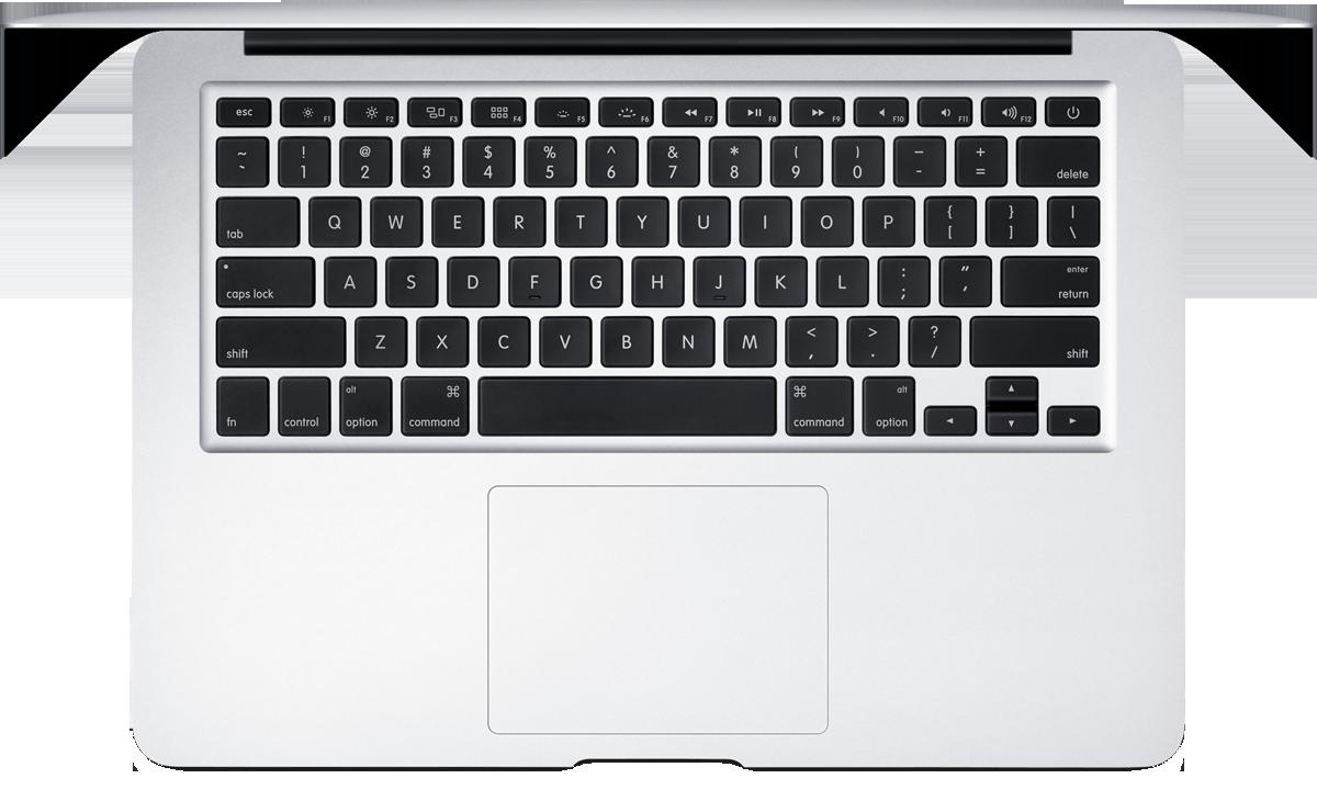 apple macbook air 13 i5 4gb 256gb ssd g nstig kaufen. Black Bedroom Furniture Sets. Home Design Ideas