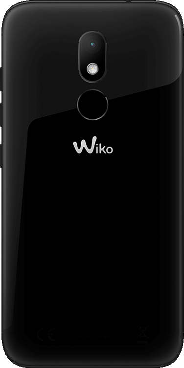 wiko wim lite t l phone intelligent android dual sim. Black Bedroom Furniture Sets. Home Design Ideas