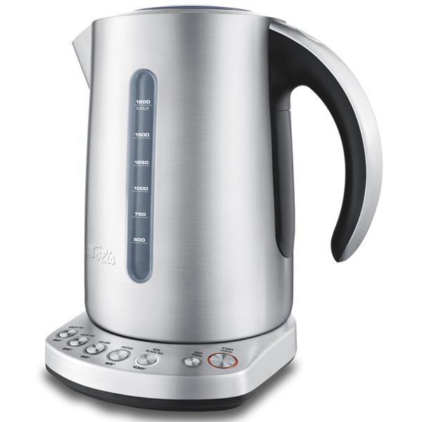 solis vario kettle typ 557 g nstig kaufen wasserkocher. Black Bedroom Furniture Sets. Home Design Ideas