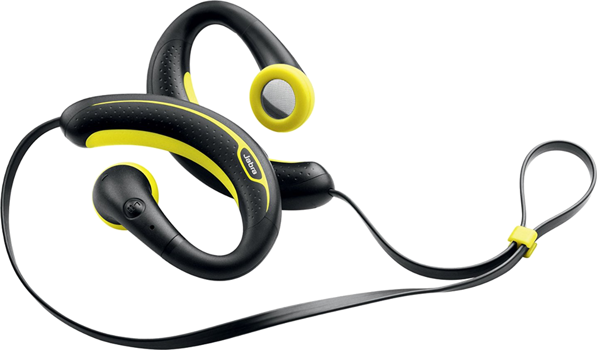 jabra sport wireless in ear kopfh rer bluetooth. Black Bedroom Furniture Sets. Home Design Ideas