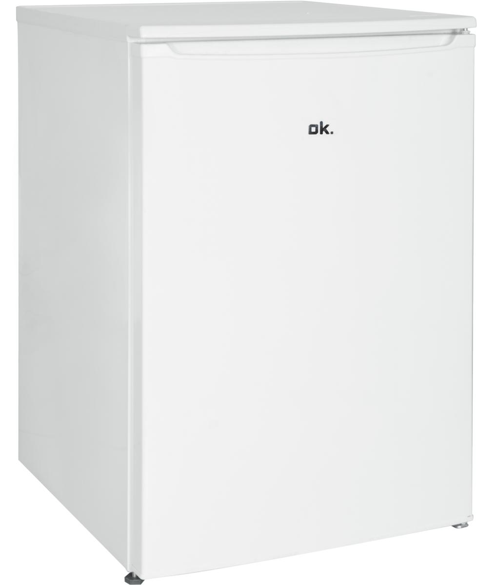 ok OFZ 3112 CH A2 - Tischgefrierschrank - 71 Liter - Weiss günstig ...