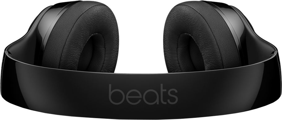 beats solo3 wireless drahtloser kopfh rer bluetooth. Black Bedroom Furniture Sets. Home Design Ideas