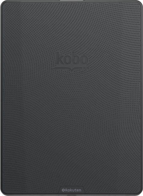 kobo glo hd g nstig kaufen ebook reader media markt. Black Bedroom Furniture Sets. Home Design Ideas