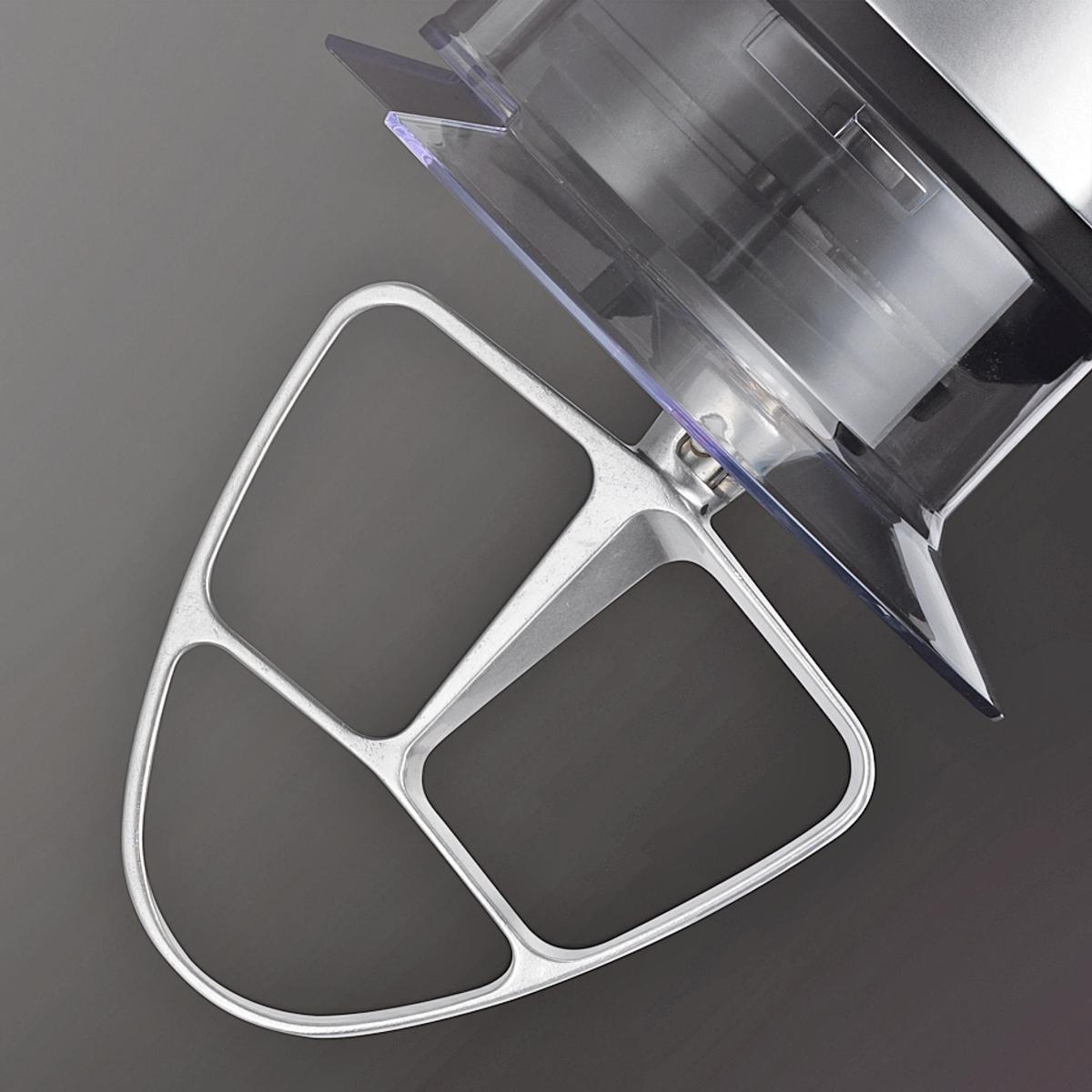 Krups perfect mix 9000 robot de cuisine 6 vitesses for Acheter des ustensiles de cuisine