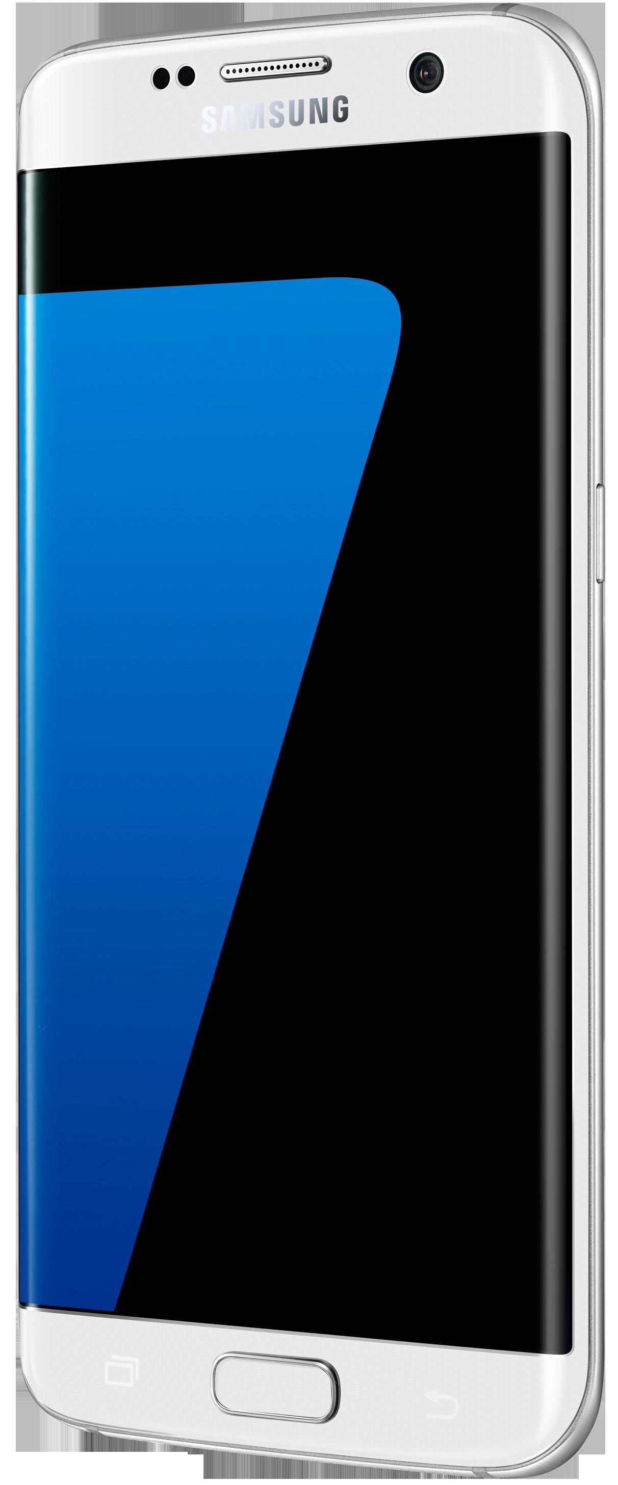 samsung galaxy s7 edge android smartphone 32 gb speicher weiss g nstig kaufen samsung. Black Bedroom Furniture Sets. Home Design Ideas