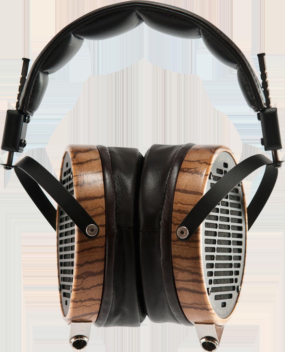 audeze lcd 3 casque audio haut de gamme serre t te en cuir noir brun couteurs over. Black Bedroom Furniture Sets. Home Design Ideas