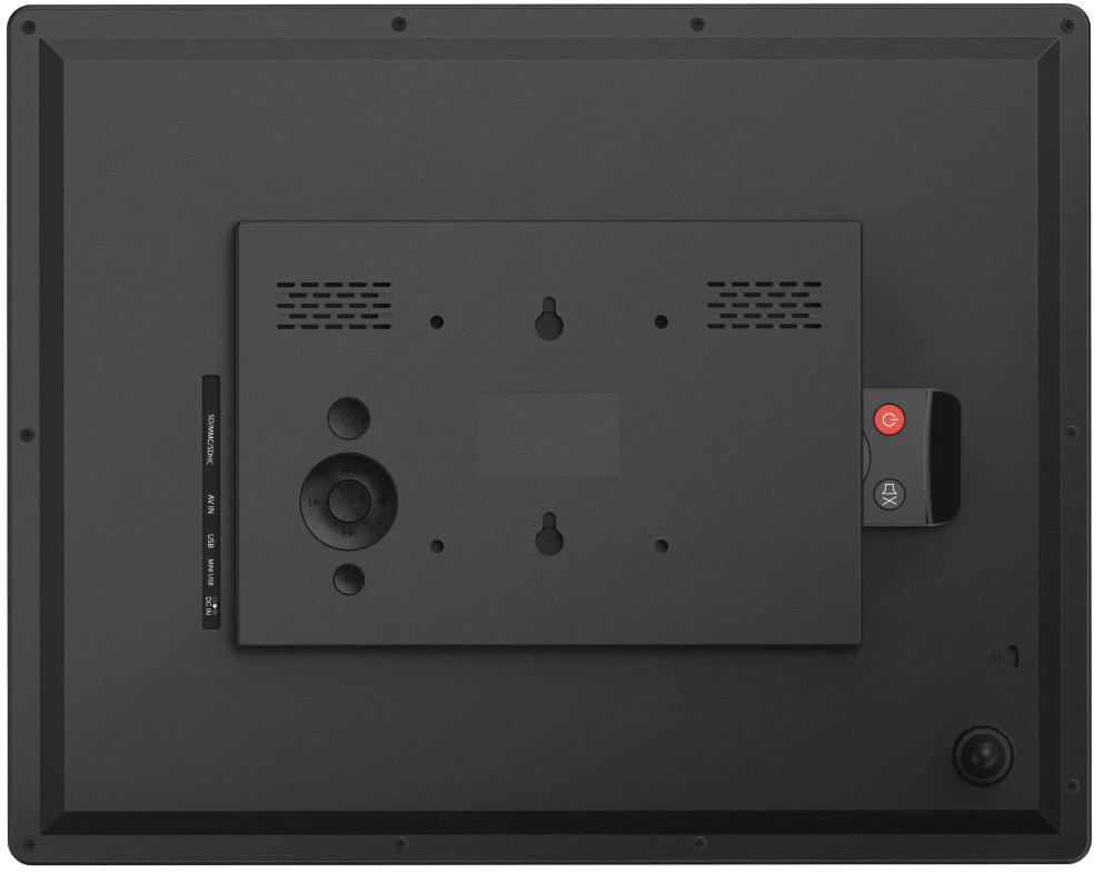 Gemütlich Electro Digitaler Bilderrahmen Fotos - Benutzerdefinierte ...