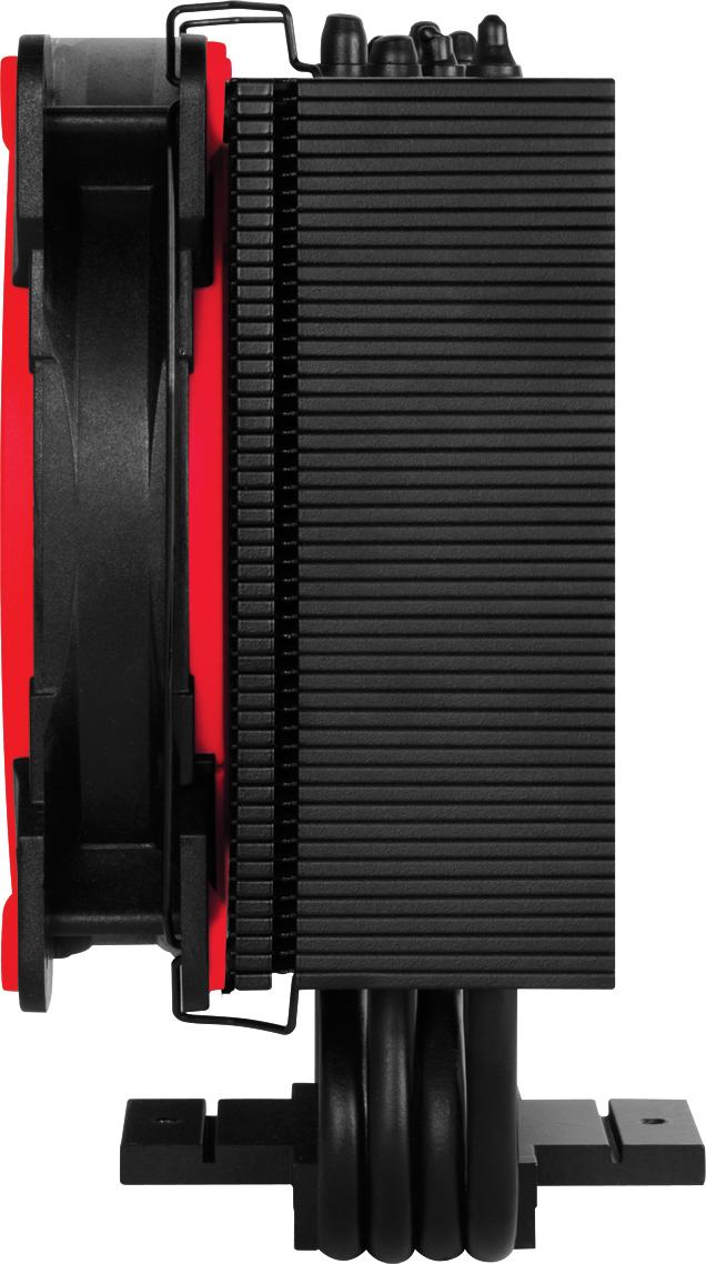 Arctic Freezer 33 Tr Schwarz Rot G 252 Nstig Kaufen L 252 Fter