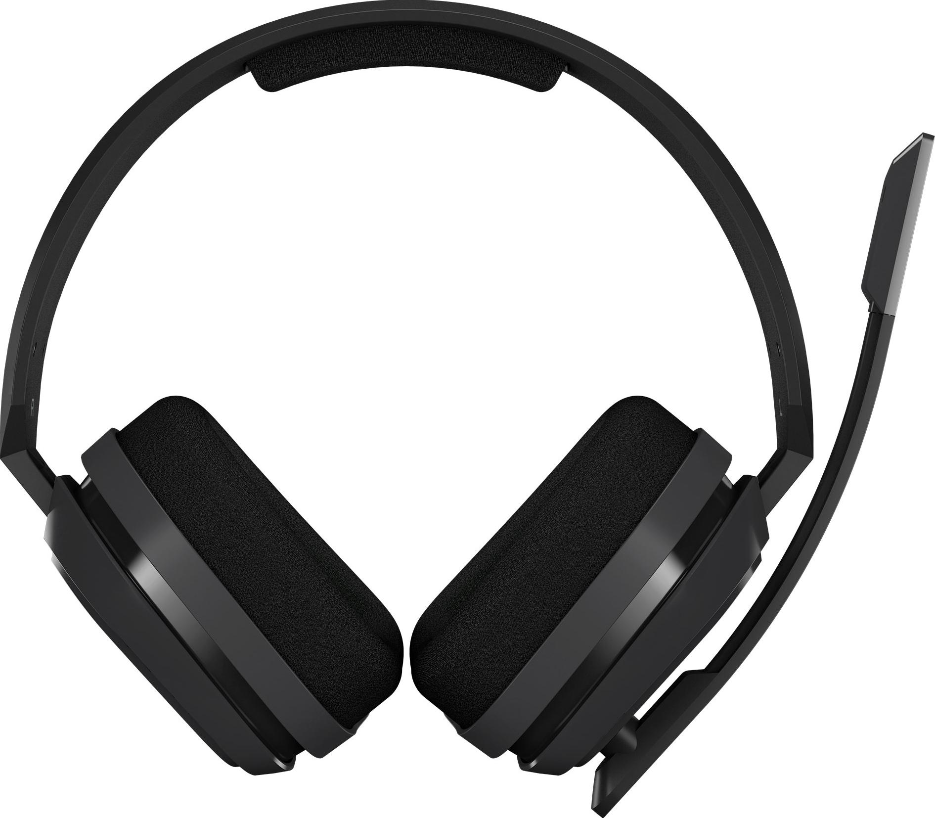 astro a10 headset pour ps4 gris bleu ecouteurs pour ps4 acheter bas prix media. Black Bedroom Furniture Sets. Home Design Ideas
