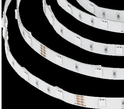 eglo led stripes basic 92064 g nstig kaufen led streifen media markt online shop. Black Bedroom Furniture Sets. Home Design Ideas