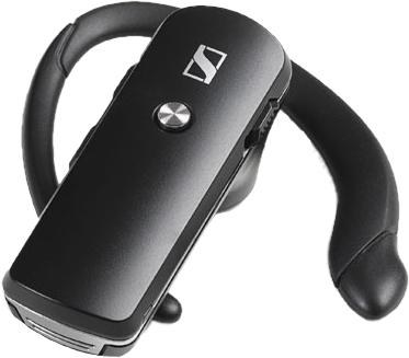 sennheiser ezx 70 headset bluetooth schwarz g nstig. Black Bedroom Furniture Sets. Home Design Ideas