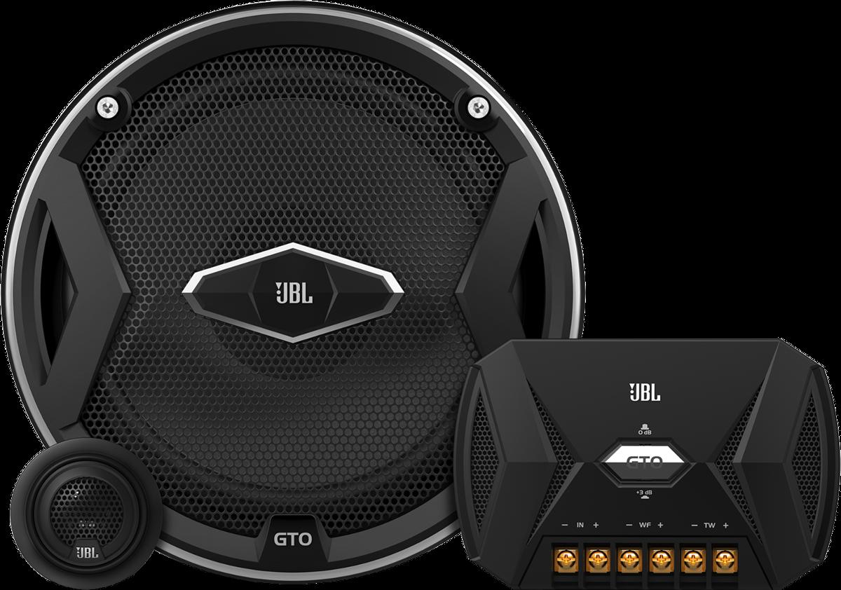 jbl gto series gto609c g nstig kaufen auto lautsprecher. Black Bedroom Furniture Sets. Home Design Ideas