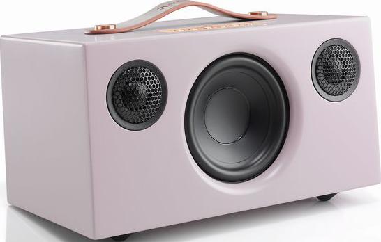 audio pro addon t5 outdoor lautsprecher bluetooth rosa g nstig kaufen bluetooth. Black Bedroom Furniture Sets. Home Design Ideas