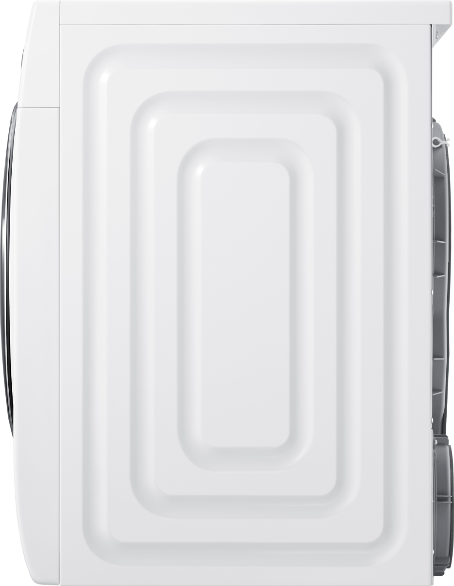 samsung dv80m8214aw ws w schetrockner energieeffizienzklasse a weiss g nstig kaufen. Black Bedroom Furniture Sets. Home Design Ideas