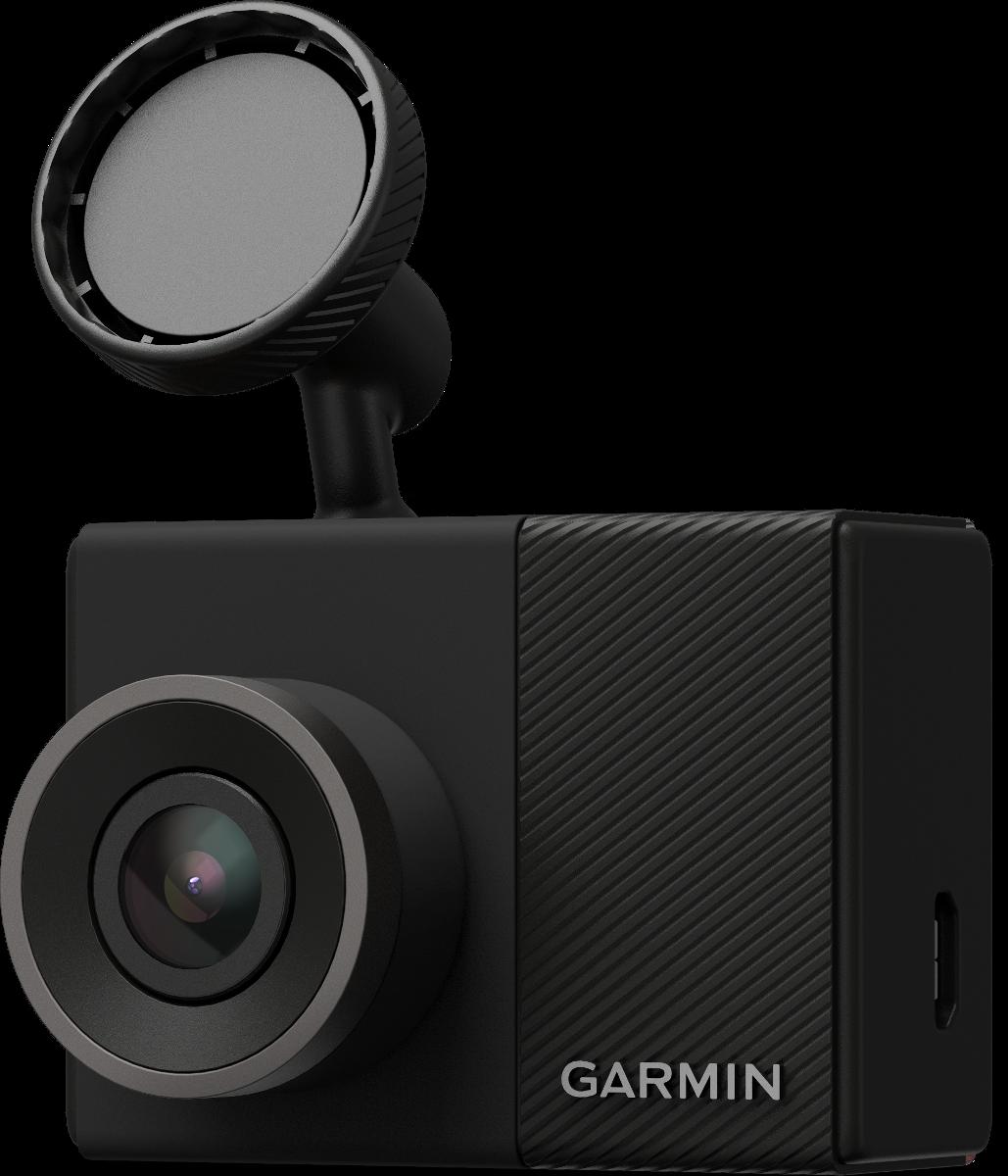 garmin dash cam 45 unfallkamera 2 1 mp schwarz. Black Bedroom Furniture Sets. Home Design Ideas