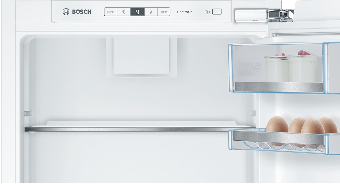 Ungewöhnlich Kühlschränke Günstig Online Kaufen Galerie - Wohnzimmer ...