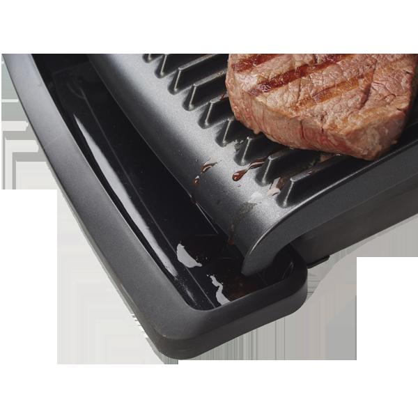 solis smart grill pro g nstig kaufen kontaktgrill media markt online shop. Black Bedroom Furniture Sets. Home Design Ideas