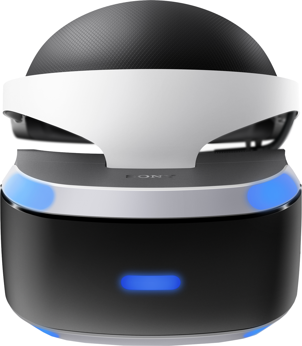 sony playstation vr g nstig kaufen ps4 vr brille media. Black Bedroom Furniture Sets. Home Design Ideas