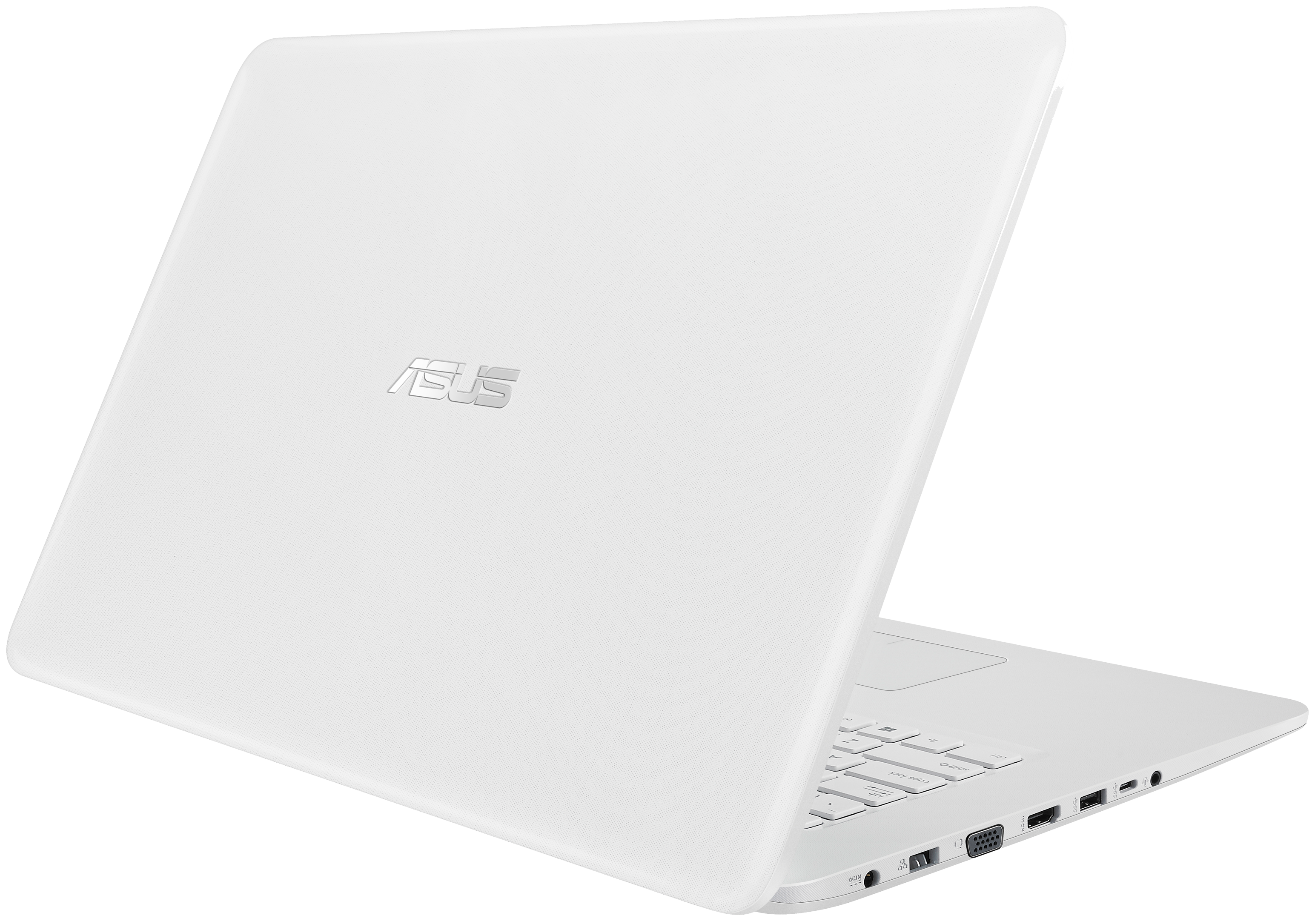 asus x756ua t4024t ordinateur portable 1 to hdd disque. Black Bedroom Furniture Sets. Home Design Ideas