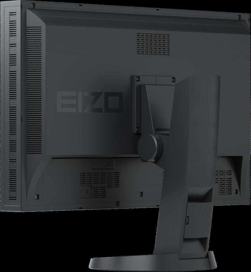 eizo cg277 monitor 27 68 4 cm schwarz g nstig. Black Bedroom Furniture Sets. Home Design Ideas