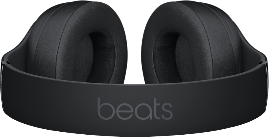beats studio3 wireless over ear kopfh rer bluetooth. Black Bedroom Furniture Sets. Home Design Ideas