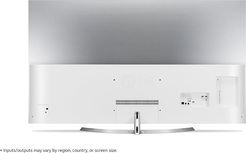 lg oled55b7v oled tv 55 4k hdr smart tv schwarz silber g nstig kaufen 50 59. Black Bedroom Furniture Sets. Home Design Ideas