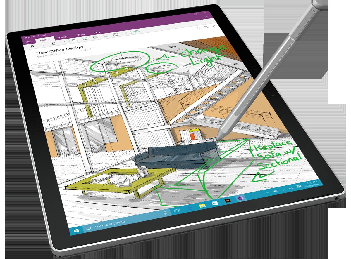 microsoft surface book convertible 128 gb ssd 8 gb ram silber g nstig kaufen microsoft. Black Bedroom Furniture Sets. Home Design Ideas