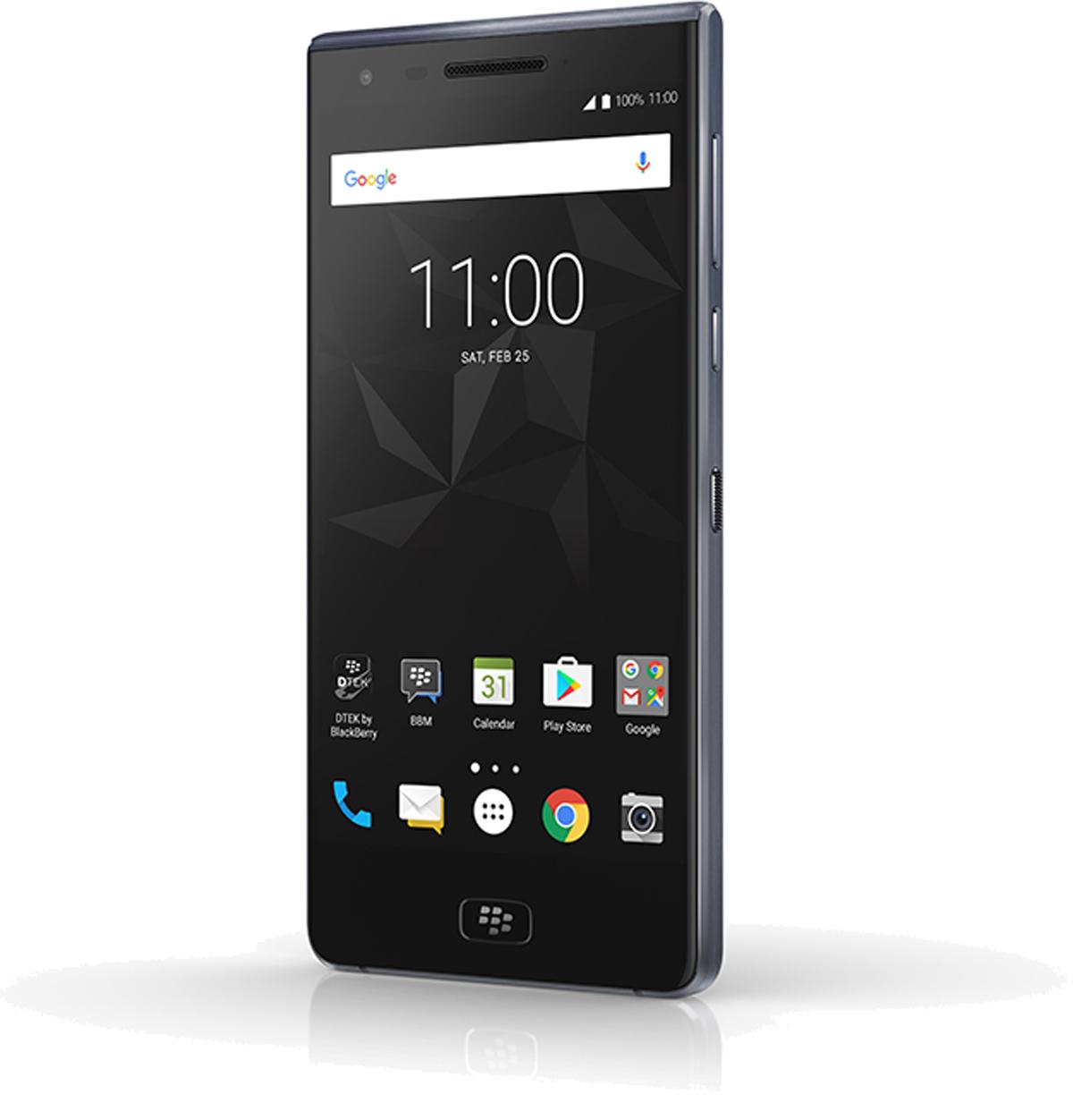 blackberry motion android smartphone lte 32gb beige g nstig kaufen blackberry. Black Bedroom Furniture Sets. Home Design Ideas