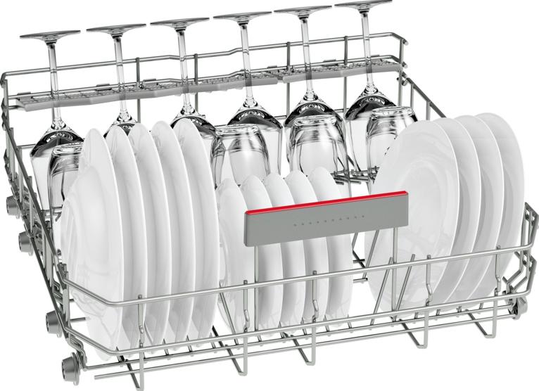 bosch sbv68md02e lave vaisselle totalement int grable. Black Bedroom Furniture Sets. Home Design Ideas
