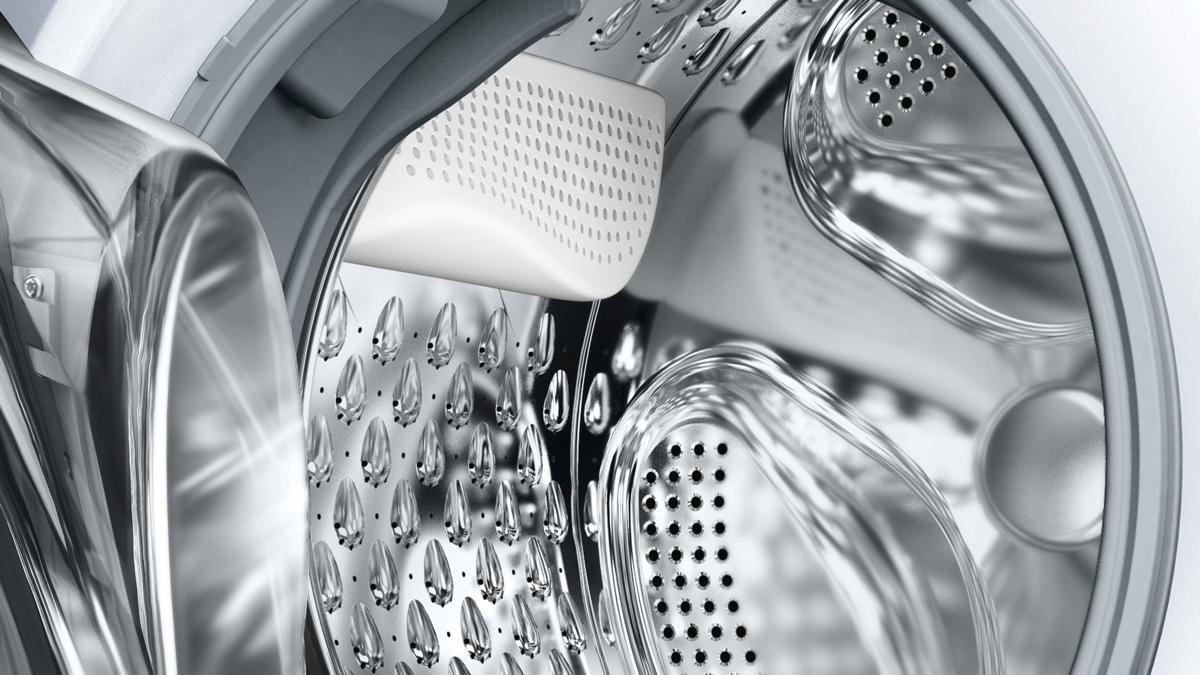 siemens wd15h541ch g nstig kaufen waschmaschine trockner kombinationen media markt online shop. Black Bedroom Furniture Sets. Home Design Ideas