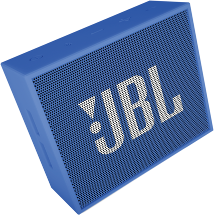 jbl go lautsprecher bluetooth blau g nstig kaufen bluetooth lautsprecher akkubetrieben. Black Bedroom Furniture Sets. Home Design Ideas