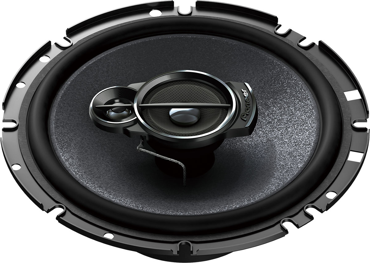 pioneer ts a1333i haut parleur 300 w noir haut. Black Bedroom Furniture Sets. Home Design Ideas