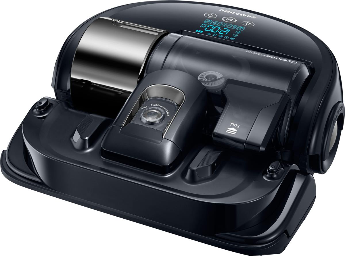samsung powerbot vr9200 g nstig kaufen roboter. Black Bedroom Furniture Sets. Home Design Ideas