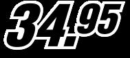 CHF 34.95
