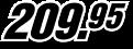CHF 209.95