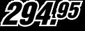 CHF 294.95