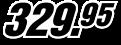 CHF 329.95