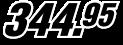 CHF 344.95