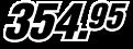 CHF 354.95