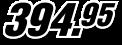 CHF 394.95