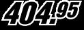 CHF 404.95