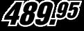 CHF 489.95