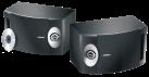 Bose 301 Series V, noir