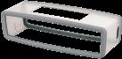 BOSE SoundLink Mini Abdeckung, grau